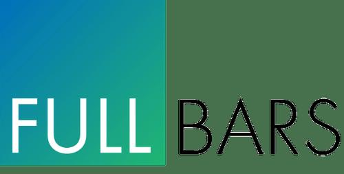 FullbarsMedia